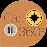 Cap 360°