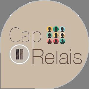 Cap Relais