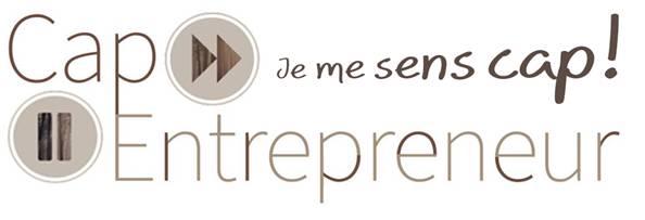 Cap Entrepreneur